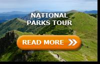 national parks in slovakia tour, trekking tour slovakia, hiking in slovakia