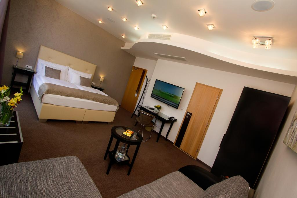 recommended business hotels in bratislava, top hotels in bratislava, recommended hotels in bratislava, comfortable hotels in bratislava, blog about hotels in bratislava