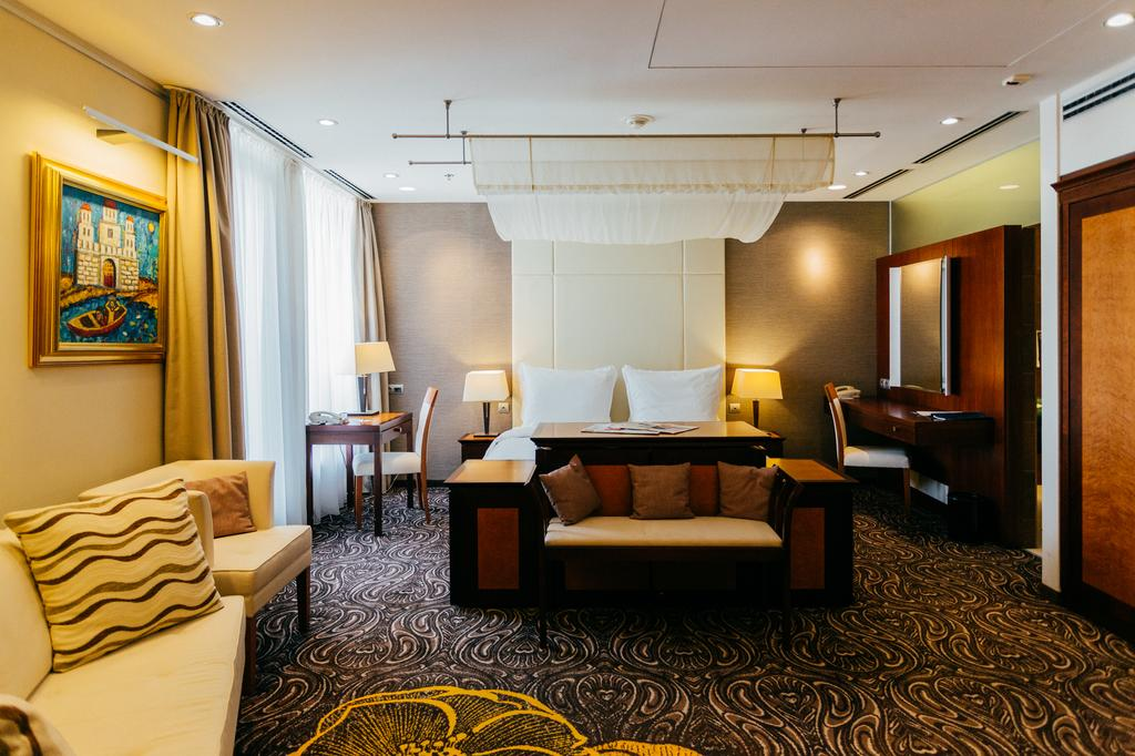 find the best hotels in bratislava, book luxury hotel in bratislava, high quality hotels in bratislava