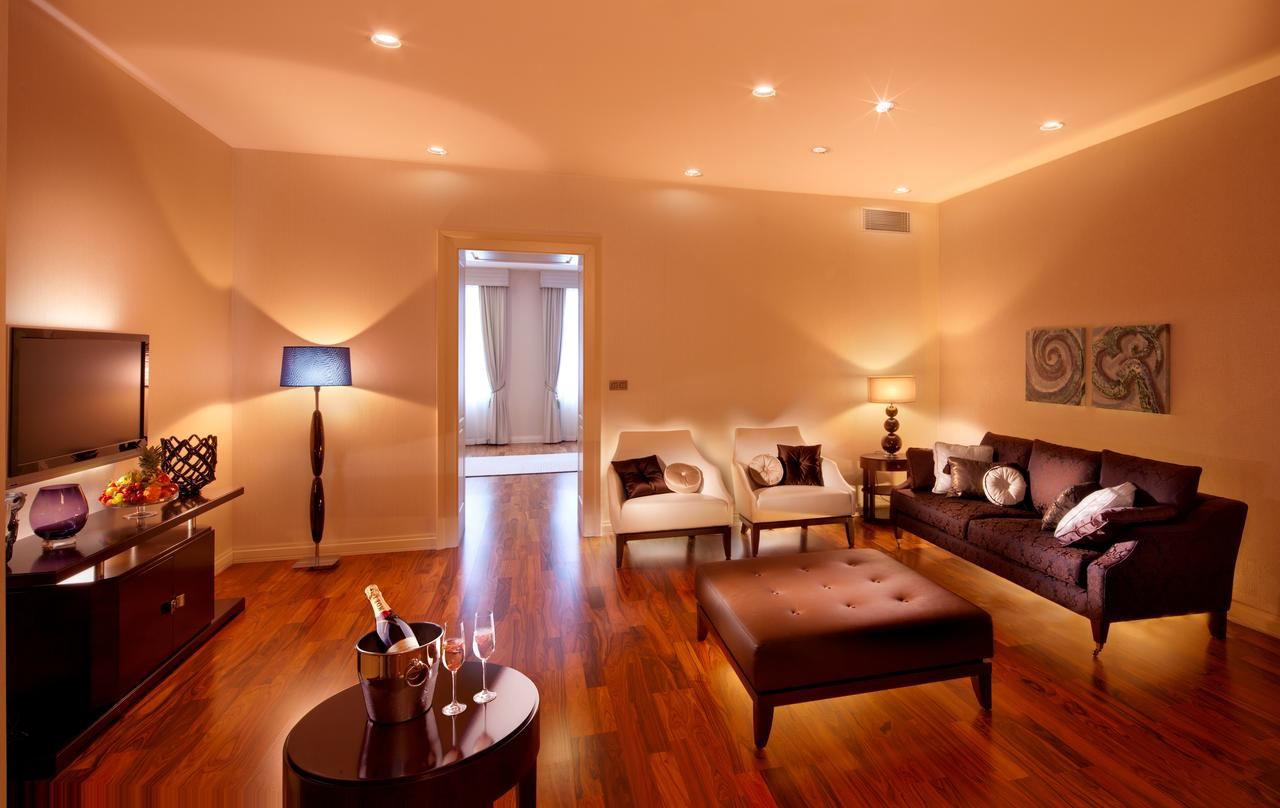 business hotel in bratislava, where to stay in bratislava, 5 star hotel in bratislava