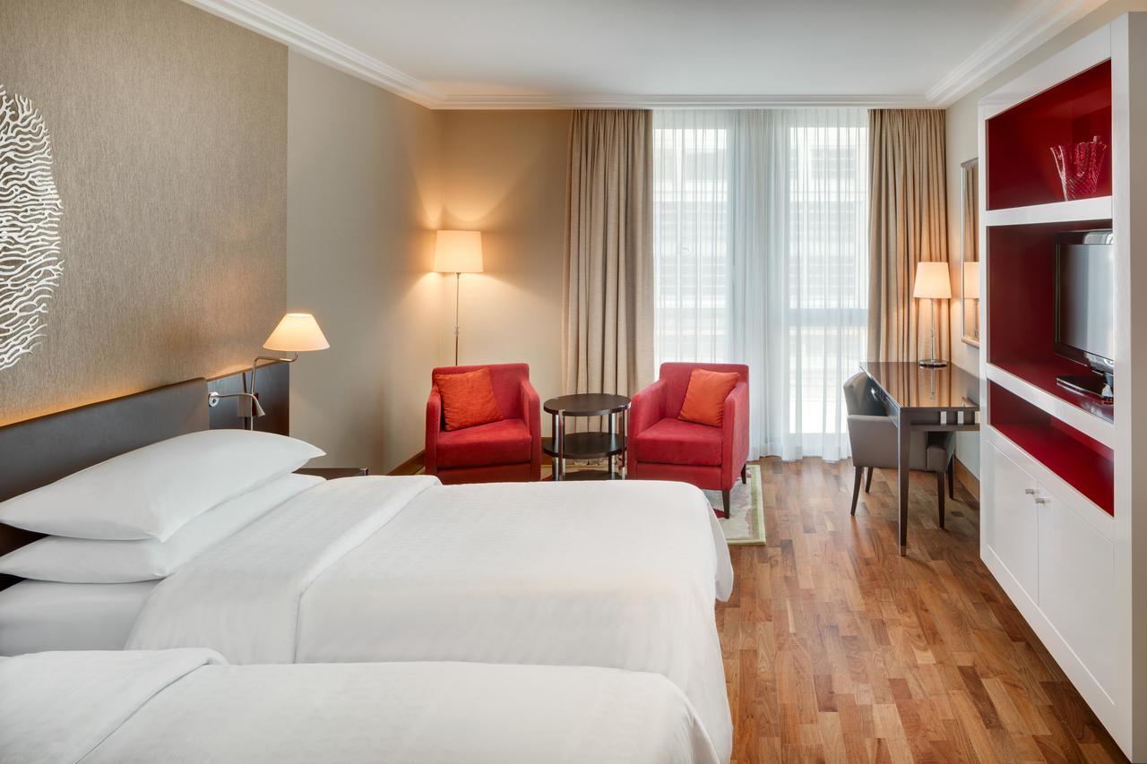 luxury hotel in bratislava, boutique hotel in bratislava, business hotel in bratislava