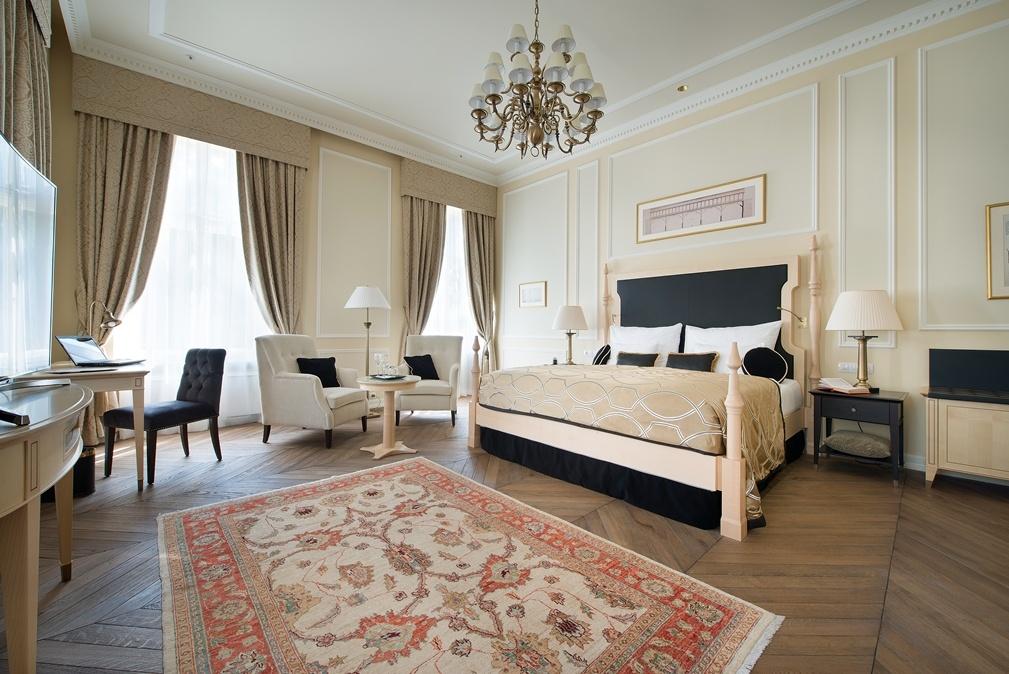 5 star hotels in bratislava, 4 star hotels in bratislava, cheap 4 star hotel in bratislava, affordable 4 star hotel in bratislava