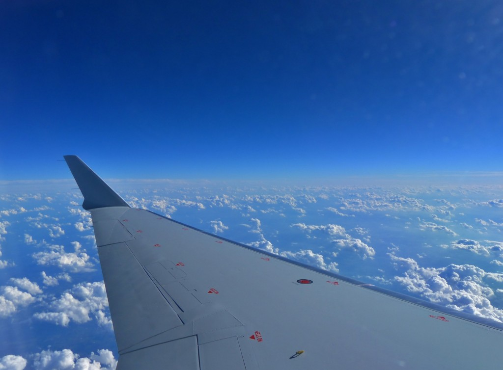 how to get to slovakia by plane - tips from tour operator time for slovakia - flights to slovakia