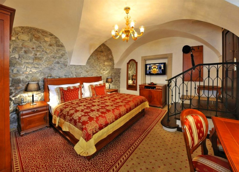 accommodation in bratislava, boutique hotels in bratislava, business hotels in bratislava, luxury hotels in bratislava