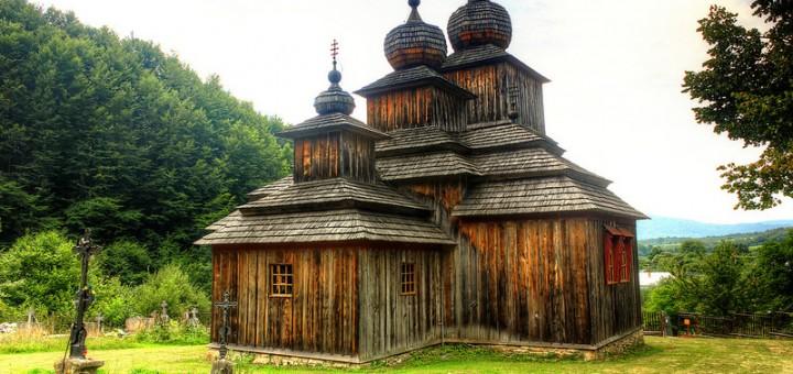 slovakia tours, slovakia guided tour, slovakia local guide, slovakia trip, slovakia sightseeing