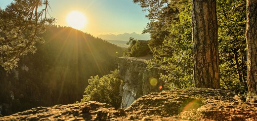 slovak paradise hiking trails, slovak paradise map, national park slovensky raj, national park slovak paradise, hiking tour in slovak paradise, guide in slovak paradise, slovak paradise tour, how to get to slovak paradise
