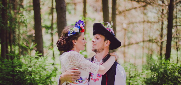 slovak wedding, slovak love traditions, life in slovakia, living in slovakia